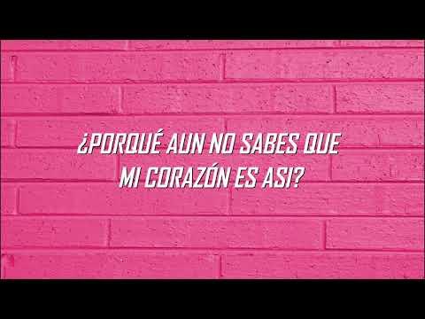 I LOVE YOU - 2NE1 (SUB ESPAÑOL)