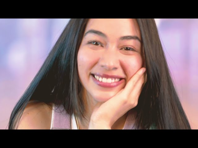 Semillas - En busca de tu amor ft. Big Mountain (Video Oficial)