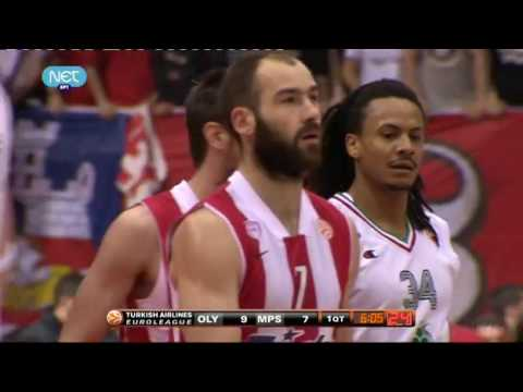 2012.03.30.Olympiacos.Piraeus.vs.Montepaschi.Siena.Playoffs.Game.4
