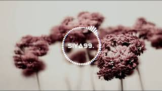 San Holo - lift me from the ground (feat. Sofie Winterson)(introject remix)
