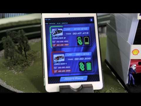Scalextric App Race Control ARC One (500001329)