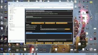 SMITE - Launcher Kaynaklı Problemlerin Çözümü (%99 sorunu vb.) [Türkçe]