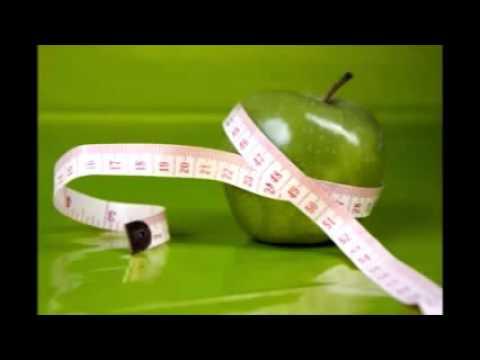 Musica binaural para bajar de peso