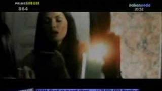 Bojan Marovic - Kao ti