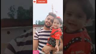 Cute😘 Babies Tiktok Videos    Funny Babies on Tiktok    tiktok cute baby girl    Rgb Pubg