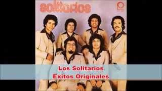 Descargar Musica De Youtube Los Solitarios 16 Exitos Originales