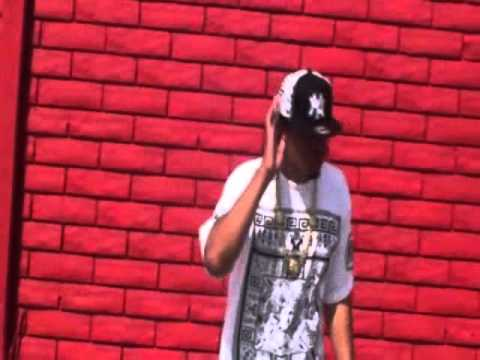YellaBoy Ali- B.E.T. Hot 16 CYPHER CHALLANGE 2014 (((WINNER!!!)))