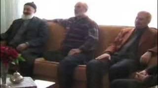 Nusret Kızılcaoğlu - Can Ellerinden Gelmişem - Erzurum