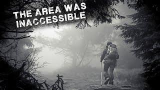 Yosemite National Park: Strange and Unexplained Disappearances