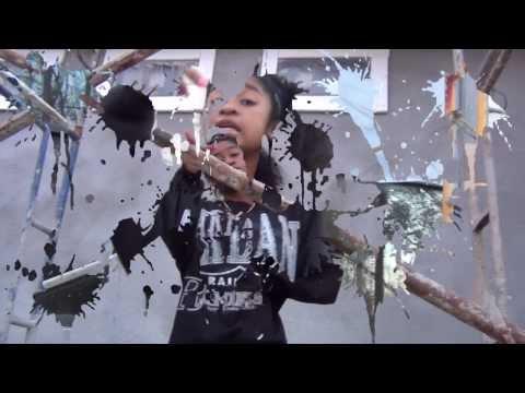 "Young Lyric aka Lyrikkal/Eminem ""Rap God"" Remix from youtube.com · Duration:  3 minutes 23 seconds"