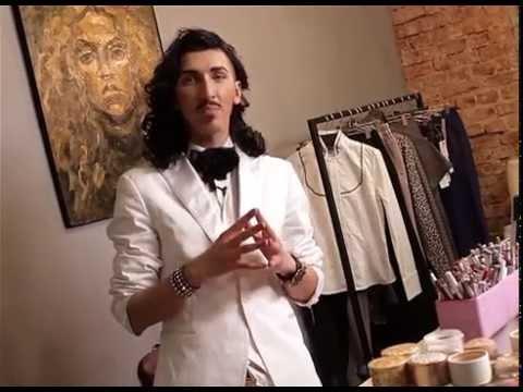 Видео Блеск для губ bourjois effet 4d