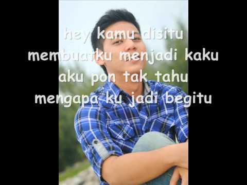 hey kamu (original)