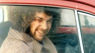 Watch Chris Bell Get Away video