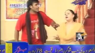 Tarka Pyar Da !!! Best Ever Punjabi Stage Show   Punjabi Stage dramas   Video Dailymotion