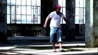 puchinba (imperio del rap) -  El Aldeano  VIDEO OFICIAL  2011+ link de descarga