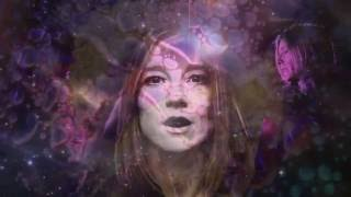 """Mysteries"" by Beth Gibbons & Rustin Man"