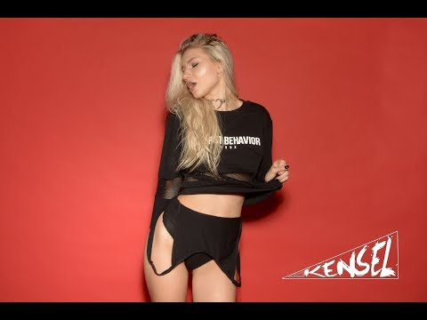 IBIZA Summer Mix 2017 -  Best Of Music Vocals - Special Mix by Kensel