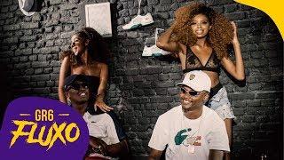 MC IG e MC Neguinho da Comporta - Baladeiro Mesmo (Fluxos Filmes) DJ Oreia