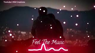 Best mp3 music,Bollywood movies songs,tik tok music,romantic sounds,music girls dance 2020(16)
