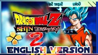 How to add mod in dbz shin budokai 2 full tutorial so easy