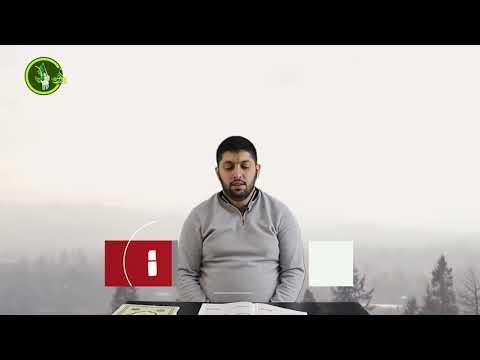 سورة العاديات. Surah 100. Al-Adiyat Hacı Rahib Adiyat