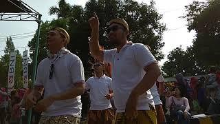 4708730528_f7aac4af1a_b Bali Museum