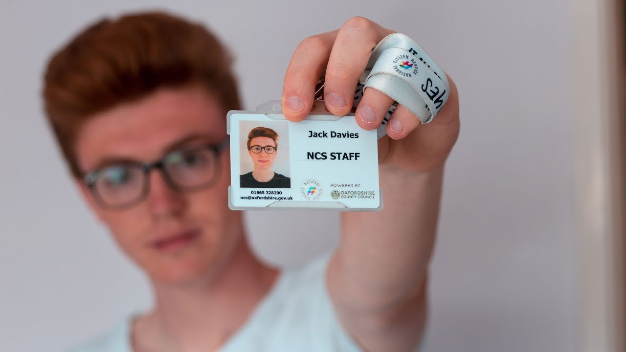 hello i am Jack - Work, Food and Vlogging