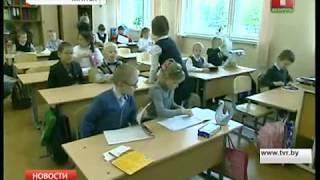 В Беларуси сделаны первые шаги к адоптации детей с аутизмом