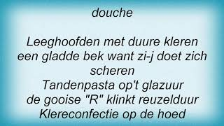 Watch Jovink En De Voederbietels Onder De Douche video