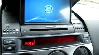 головное устройство car4g jet mazda 6 new mazda cx-5 (премиум)