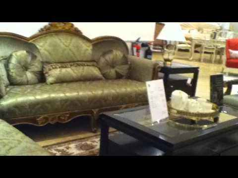 Home center furniture youtube for Home furniture 62234
