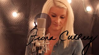 Thinking Out Loud (Ed Sheeran Cover) - Fiona Culley