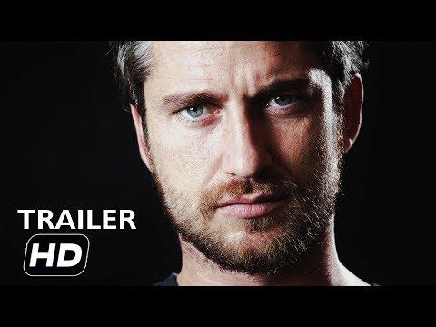 Law Abiding Citizen 2 2019   Gerard Butler Movie  MADE HD