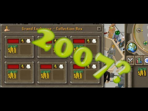 how to buy decimation runescape