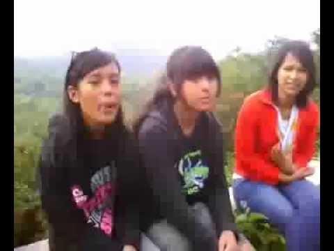 expose bajawa community -RINDU KEHADIRANMU