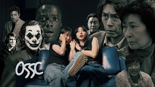 Baixar Koreans React To The Thriller Movies In U.S. VS Korea