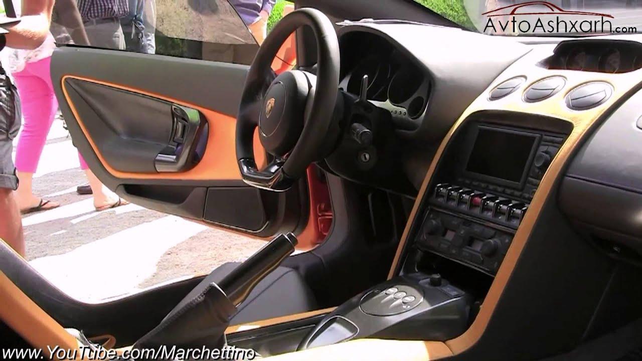 Lamborghini 5 95 Zagato Sound World Debut Converted Youtube