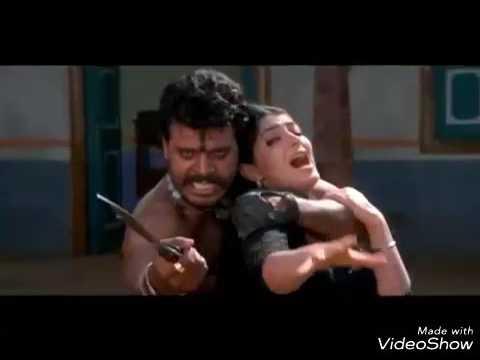 Mela 2 Full Movie In Hindi Free Download Mp4 Hd