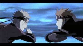 Naruto Shippuden Opening 7 + DOWNLOAD MP3