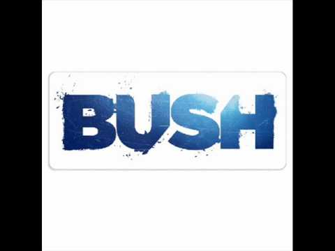 Bush Glycerine Instrumental Cover Youtube