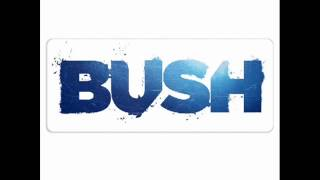 Bush - Glycerine [Instrumental-Cover]