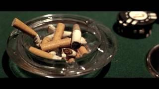 Тормоз - Trailer