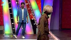 Adhu Idhu Yedhu Season 2 Promo 10-09-2017 Vijay TV Show Online