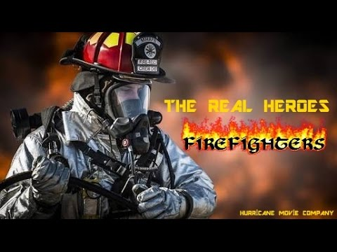 firefighters are heroes Explore sheila russell thurber's board firefighterstrue heroes on pinterest |  see more ideas about fire fighters, firefighters and firemen.