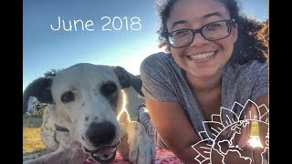 Jun 2018   3 Seconds a Day