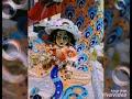 Manmohan Kanha veenti karun din Krishna bhajan Whatsapp Status Video Download Free