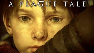 🐀 A Plague Tale: Innocence 21 | Hochmut kommt vor dem Fall | Gameplay thumbnail