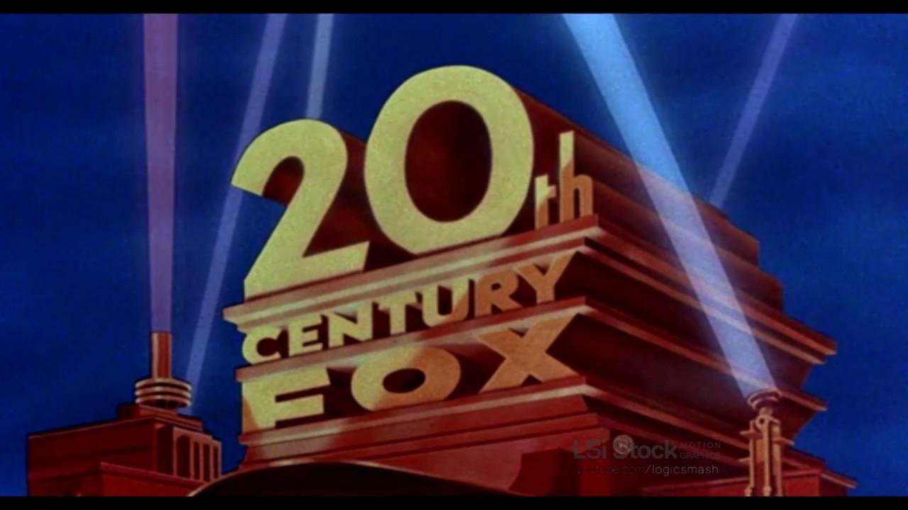 20th century fox 1989 lez scene 9