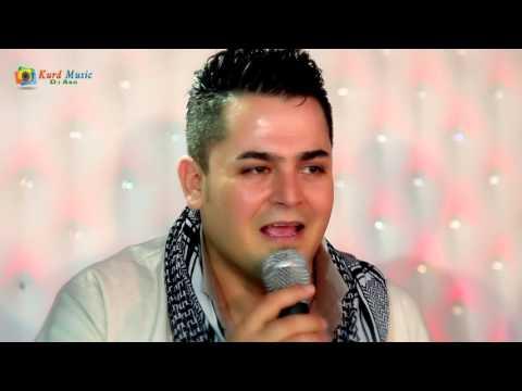 Farshad Amini 2017 Part 5