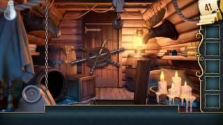 100 Doors Escape Mansion Of Puzzles Level 41 100 дверей Дом головоломок уровень 41